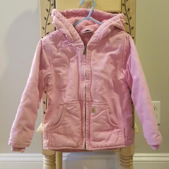 95a5bee05 carhartt Jackets   Coats